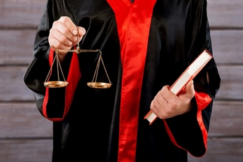 Skilled And Knowledgeable lawyers